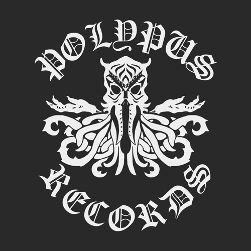 Polypus Records